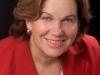 Dr. Senta Feselmayer