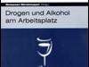 drogen-und-alkohol-buchtitel
